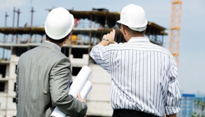 Integrate Health, Safety, and Environment into Engineering Projects